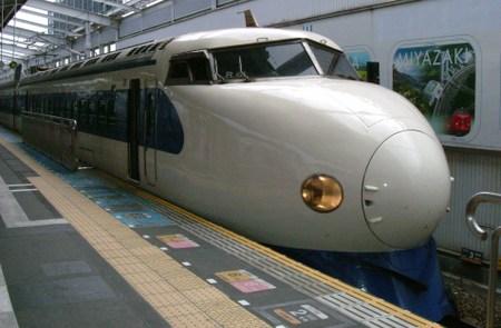 Dscf7563