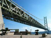 Bridge_001_s2