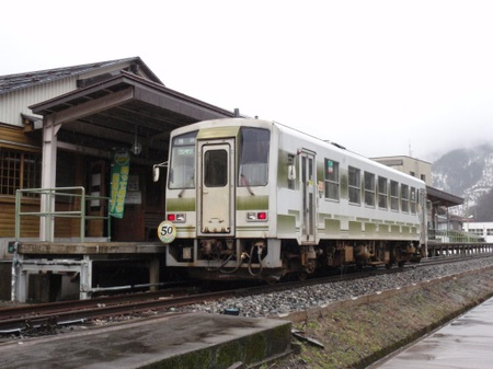 P3250933