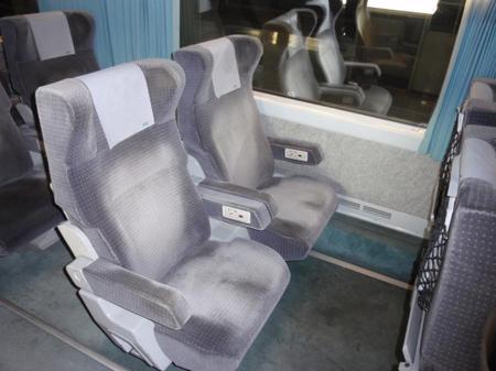 P1220604