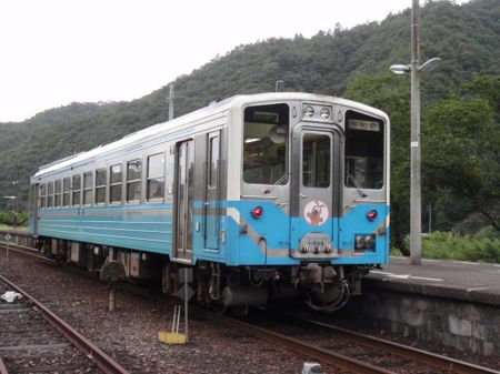P7130315