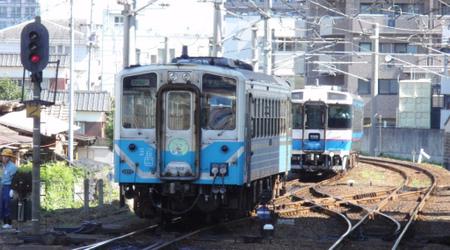 P7140366