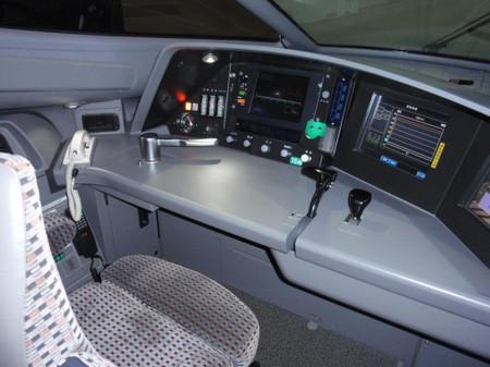 P8050129