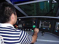 P8050131