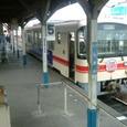 鹿島鉄道KR-500形