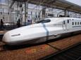 九州新幹線用N700系7000番台