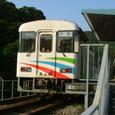 阿佐海岸鉄道ASA100形