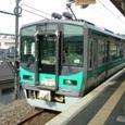 小浜線125系