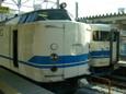 419系普通列車