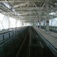 瀬戸大橋線展望画像