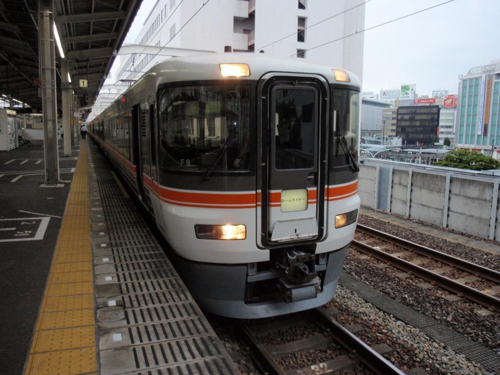 P7220387